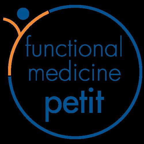 Functional Medicine Petit