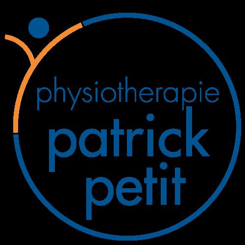 Physiotherapie Patrick Petit