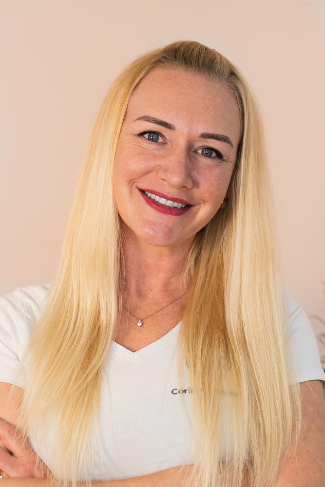 Corinna Herrmann