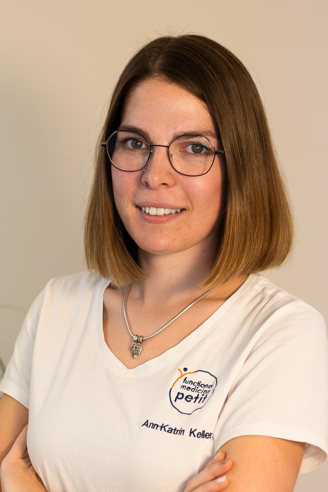 Ann-Katrin Keller